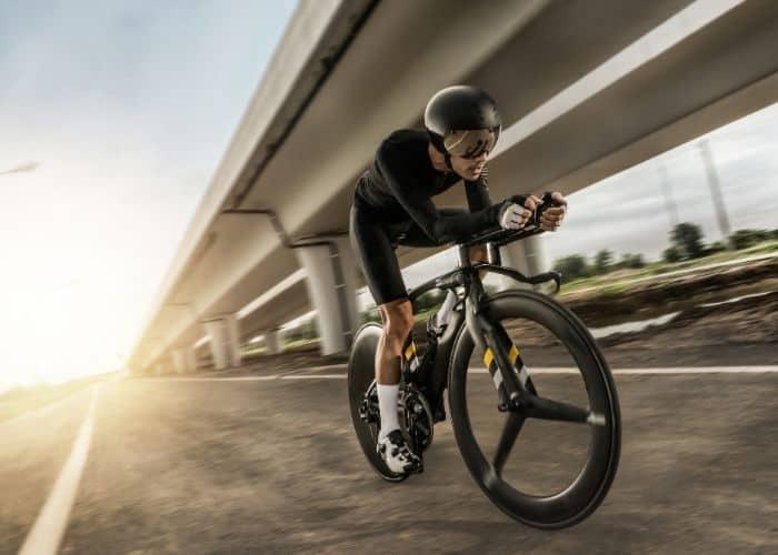 Purbon Cycling